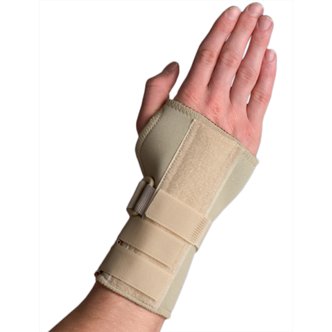 Thermoskin Carpal Tunnel Brace & More at MeyerDC™