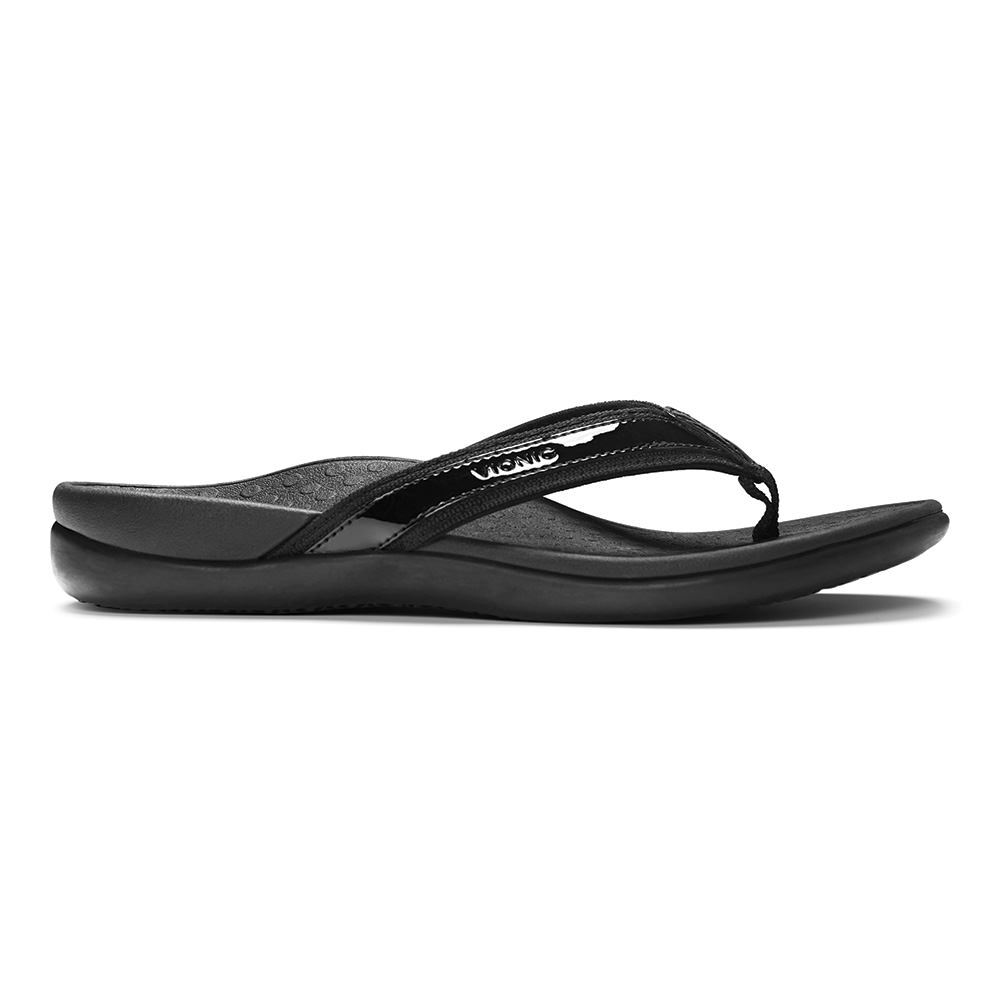 Vionic Tide Women's Sandals
