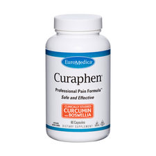 Product Image - EuroMedica<sup>®</sup> Curaphen - Click to Shop