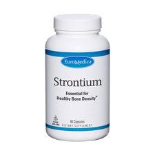 Product Image - EuroMedica Strontium - Click to Shop