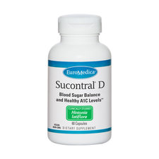 Product Image - Sucontral® D - Click to Shop