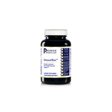 Product Image - Premier Research Labs ImmunoVen™ Powder - Click to Shop