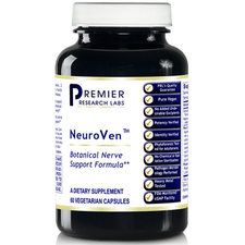 Product Image - Premier Research Labs NeuroVen™ - Click to Shop