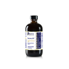 Product Image - Premier Research Labs Gallbladder-ND - Click to Shop