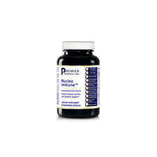 Product Image - Premier Research Labs Nucleo Immune™ - Click to Shop