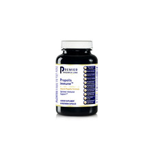 Product Image - Premier Research Labs Propolis Immune™ - Click to Shop