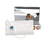 Digital Moist Heating Pad & More at MeyerDC™