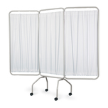 3-Panel Folding Privacy Screen & More at MeyerDC™