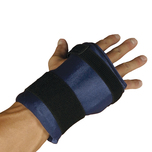 Elasto-Gel Hot & Cold Pack Wrist Wrap & More at MeyerDC™
