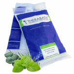 Therabath Paraffin Refill Beads & More at MeyerDC™