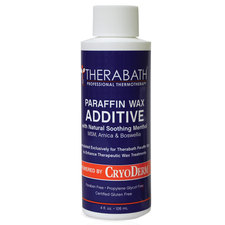 Therabath Paraffin Wax Additive