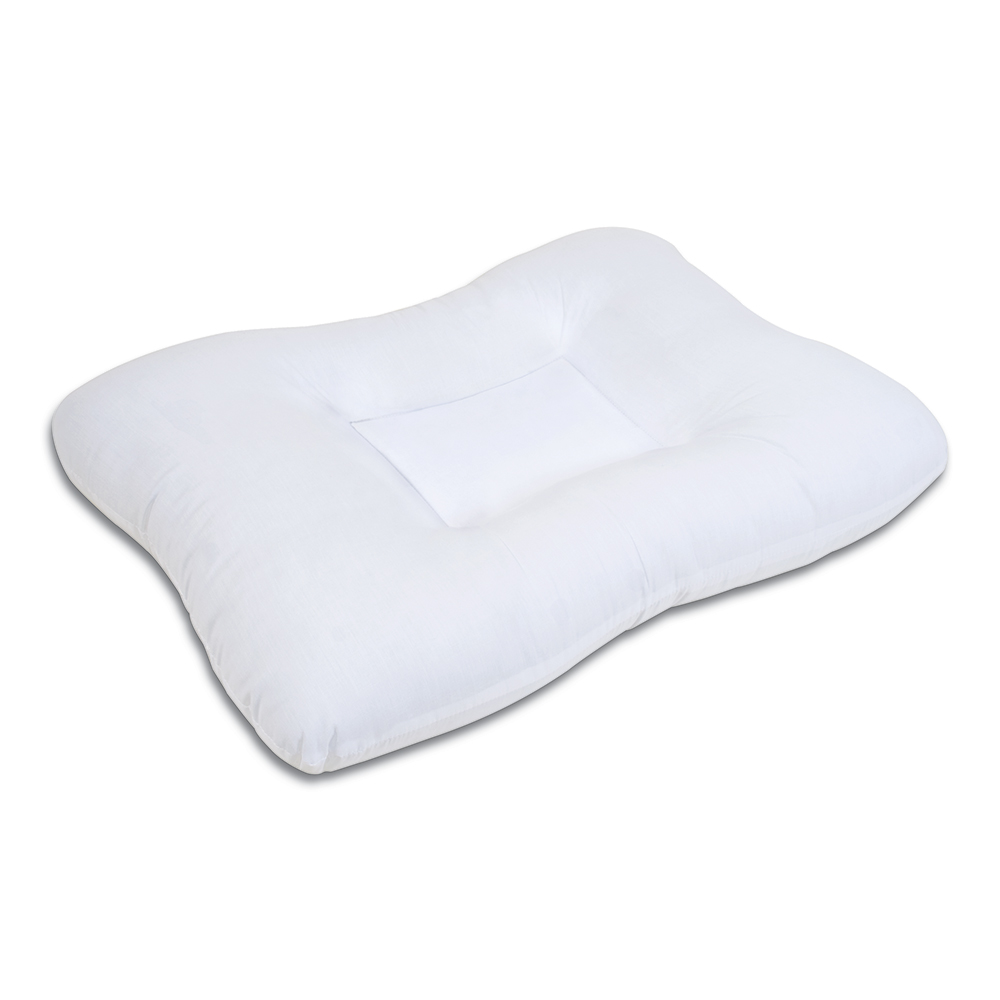 Pillows - Body Sport Cervical Support Pillow - Click to Shop