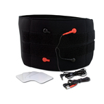 Lower Back Pain Relief Kit & More at MeyerDC™