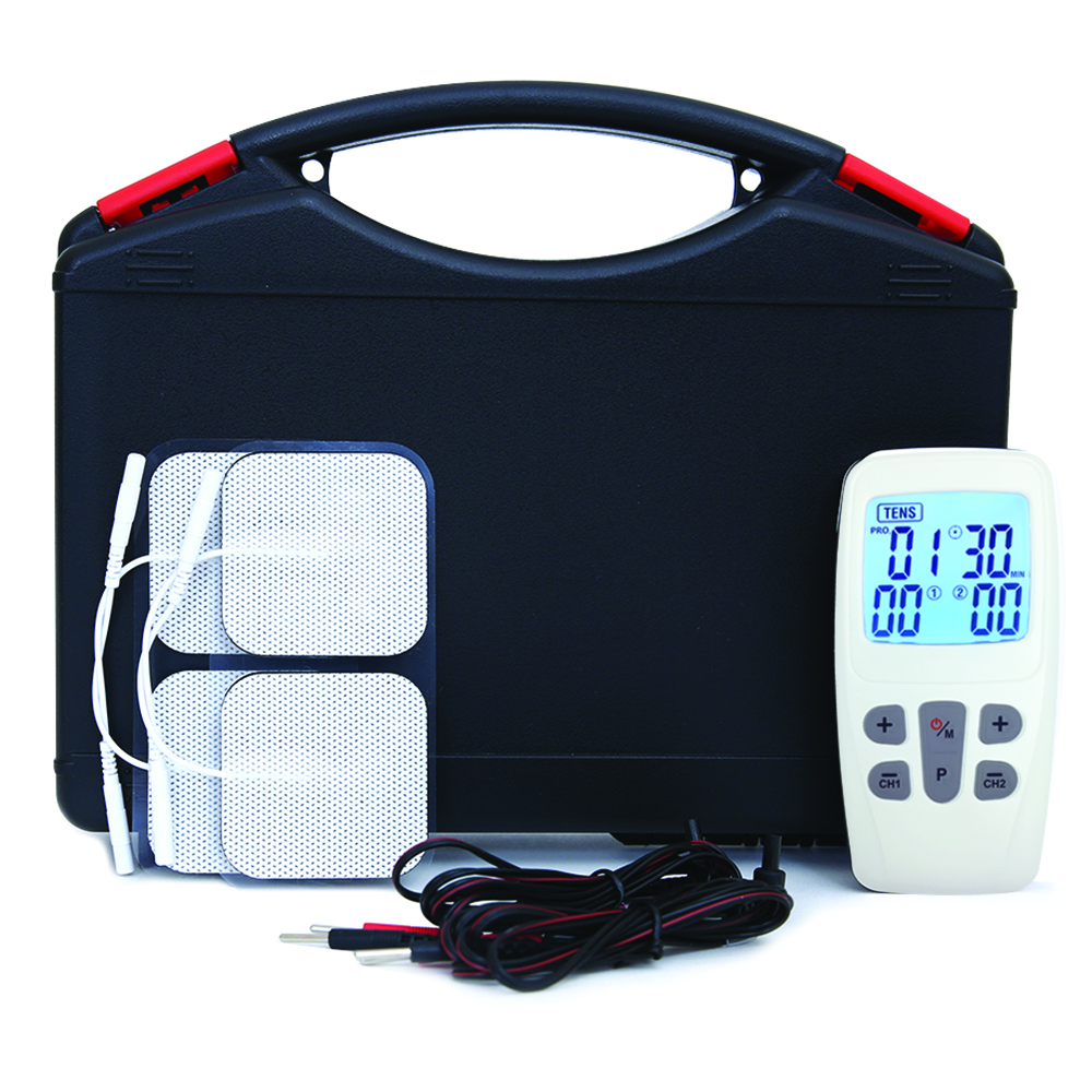 MeyerDC Featured Products - BodyMed TENS/EMS/Massager Combo - Click to Shop