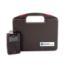 MeyerDC Featured Products - BodyMed EV8 Digital TENS/EMS Combo Unit - Click to Shop