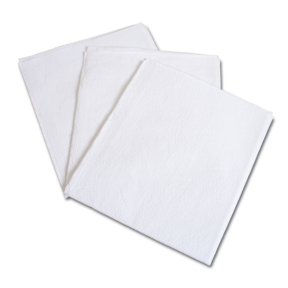 Product Image - BodyMed 2-Ply Drape Sheets - Click to Shop