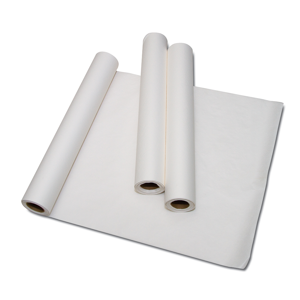 Product Image - BodyMed Premium Smooth Exam Table Paper - Click to Shop