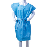 Paper Exam Gowns & More at MeyerDC™