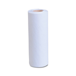 Premium Headrest Paper Rolls & More at MeyerDC™