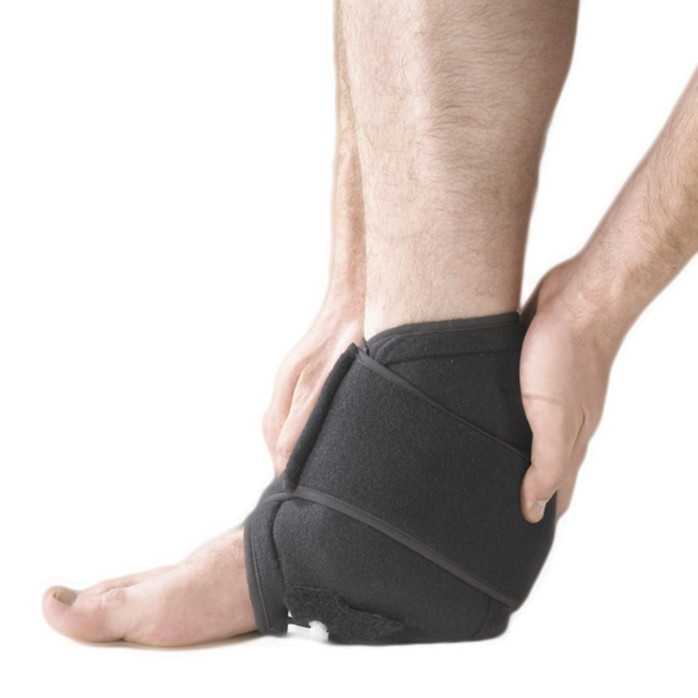 Product Image - BodyMed Cold Compression Therapy Wrap - Click to Shop