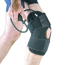 BodyMed Cold Compression Therapy Wraps