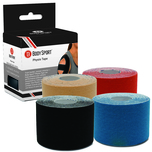 Physio Tape & More at MeyerDC™