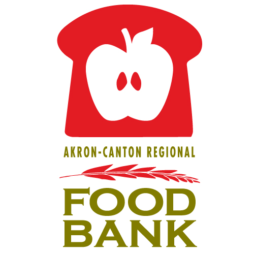 ELIVATE gives back to The Akron Food Bank