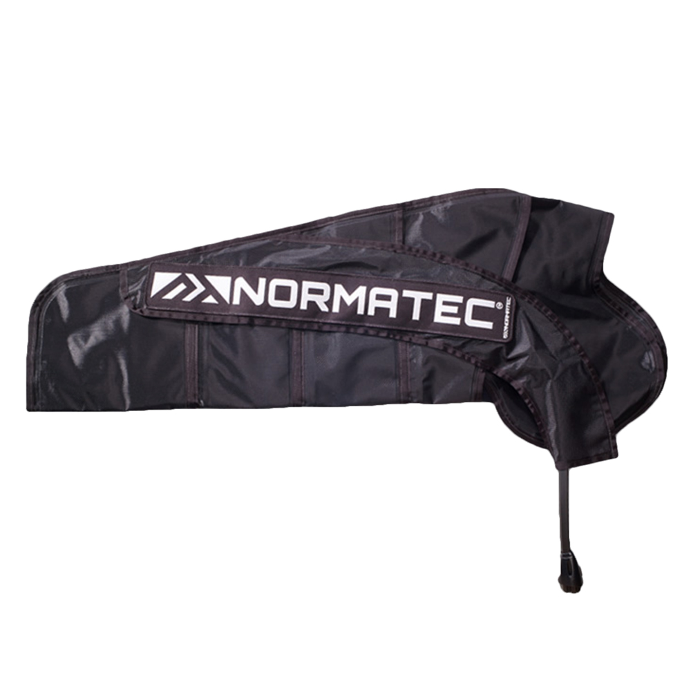 NormaTec Pulse Arm Sleeve Set