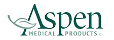 MeyerDC Top Rated Brands - Aspen Medical - Click to Shop