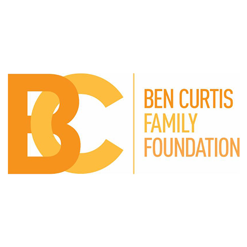 ELIVATE gives back to The Ben Curtis Family Foundation