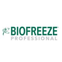 Image result for biofreeze