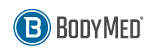 MeyerDC Top Rated Brands - BodyMed - Click to Shop