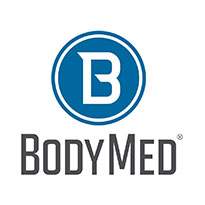 Image result for BODYMED®