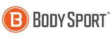 MeyerDC Top Rated Brands - Body Sport - Click to Shop