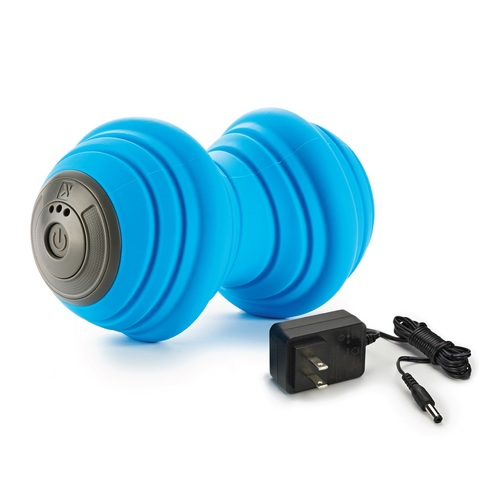 Trigger Point Performance CHARGE™ VIBE Vibrating Foam Roller