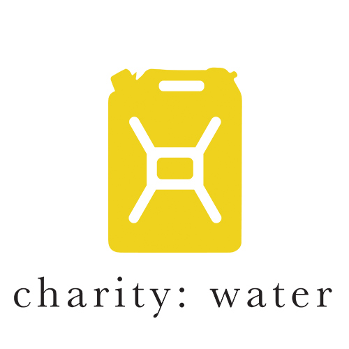 MeyerDC gives back to charity: water
