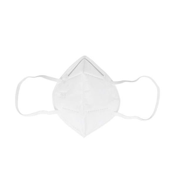 Cleaning Supplies - KN95 Filtering Mask - Click to Shop
