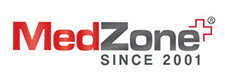 MeyerDC Top Rated Brands - MedZone - Click to Shop