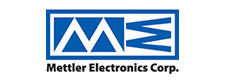 MeyerDC Top Rated Brands - Mettler Electronics - Click to Shop