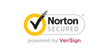 Organizations - Norton logo