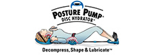 MeyerDC Top Rated Brands - Posture Pro - Click to Shop