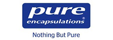 MeyerDC Top Rated Brands - Pure Encapsulations - Click to Shop