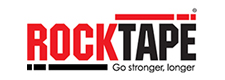 MeyerDC Top Rated Brands - RockTape - Click to Shop