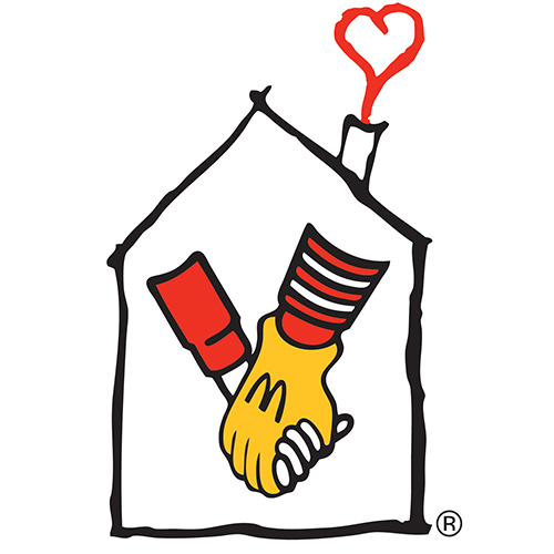 MeyerDC gives back to the Ronald McDonald House