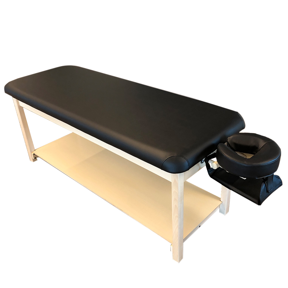Product Image - BodyMed Treatment Table - Click to Shop