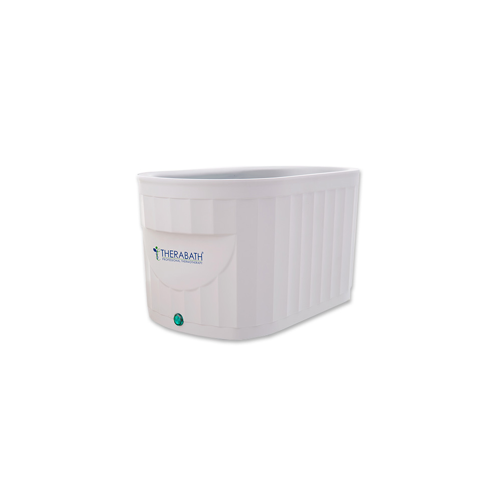 Therabath Professional Paraffin Bath System