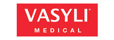 MeyerDC Top Rated Brands - Vasyli - Click to Shop