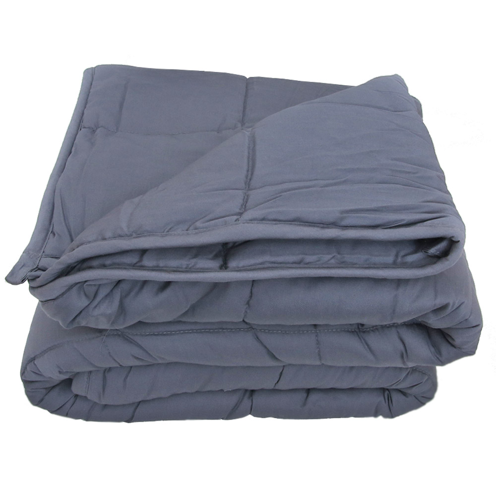 Proper Living Co. Proper Weighted Blanket