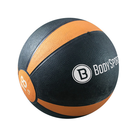 Medicine Balls & More at MeyerDC™